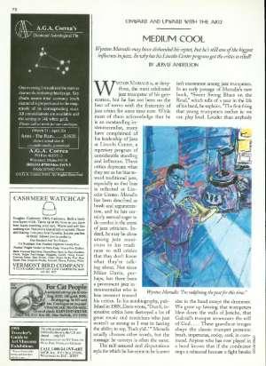 December 12, 1994 P. 72