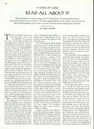 December 12, 1994 P. 84