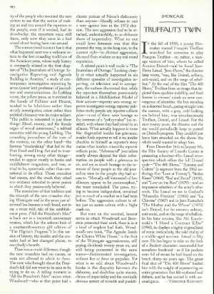 December 12, 1994 P. 90