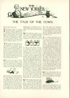 June 26, 1937 P. 13