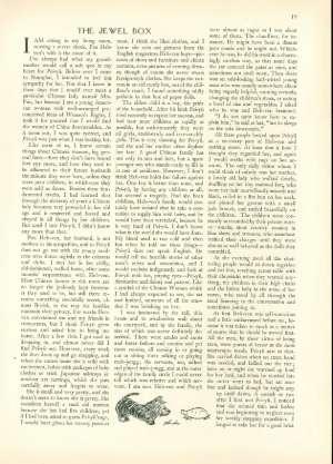 June 26, 1937 P. 19