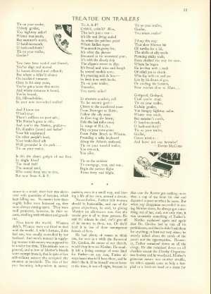 June 26, 1937 P. 22