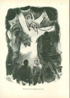 June 26, 1937 P. 24