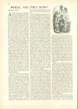June 26, 1937 P. 26