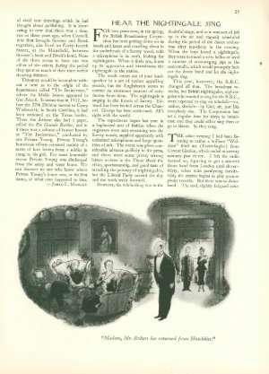 June 26, 1937 P. 29