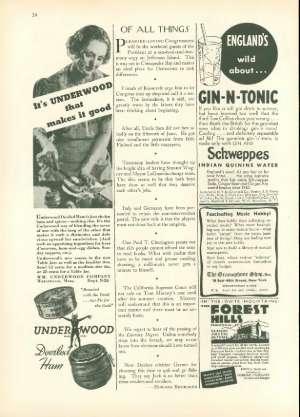 June 26, 1937 P. 35