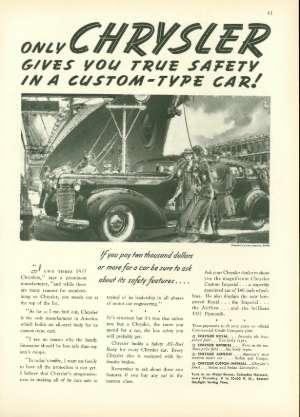 June 26, 1937 P. 40