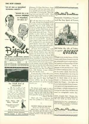 June 26, 1937 P. 56