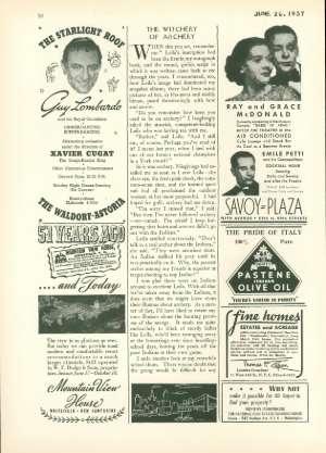June 26, 1937 P. 58