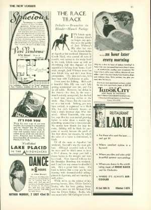 June 26, 1937 P. 60