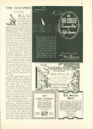 June 26, 1937 P. 63