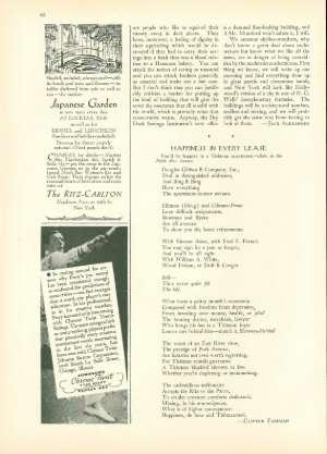 June 26, 1937 P. 66