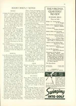 June 26, 1937 P. 75