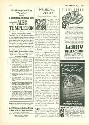 December 10, 1938 P. 102
