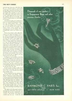 December 10, 1938 P. 104