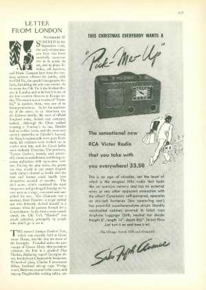 December 10, 1938 P. 106