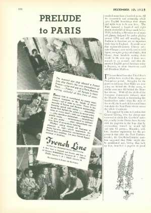 December 10, 1938 P. 109