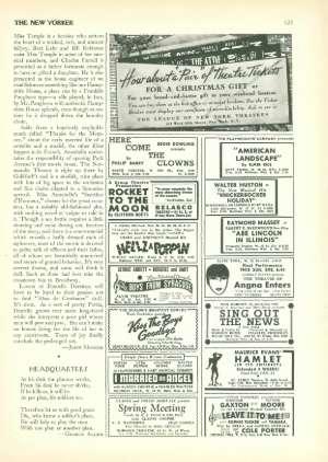 December 10, 1938 P. 122
