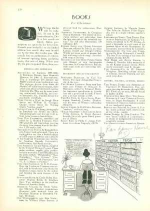December 10, 1938 P. 124