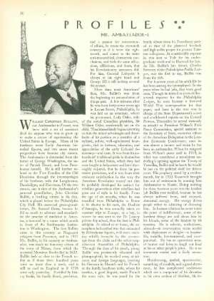 December 10, 1938 P. 30