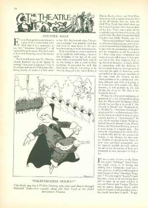 December 10, 1938 P. 38