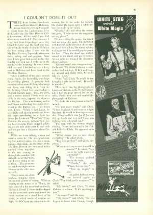 December 10, 1938 P. 43