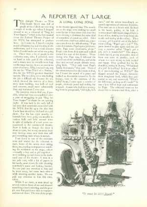 December 10, 1938 P. 50