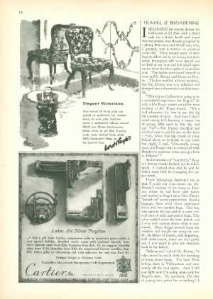 December 10, 1938 P. 66