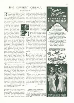 December 6, 1941 P. 123