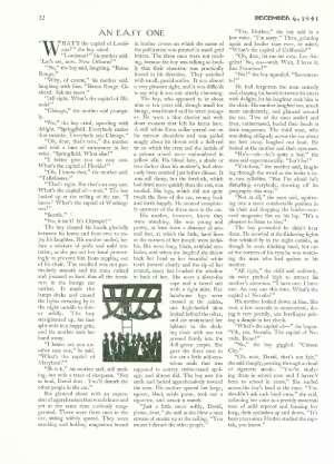 December 6, 1941 P. 32
