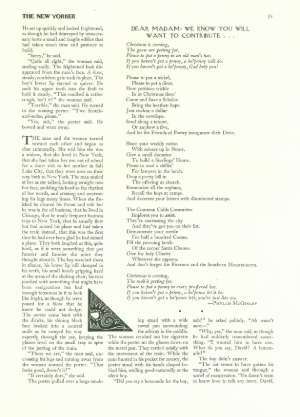 December 6, 1941 P. 35