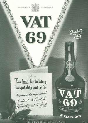December 6, 1941 P. 52