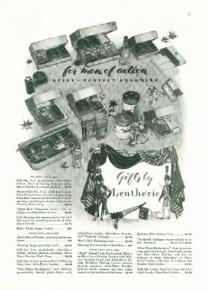 December 6, 1941 P. 70