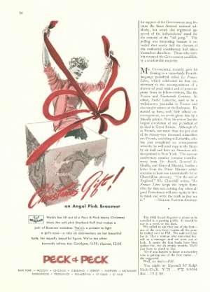 December 6, 1941 P. 95