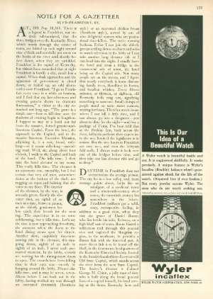 October 10, 1964 P. 159