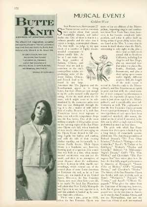 October 10, 1964 P. 172