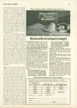 October 10, 1964 P. 200
