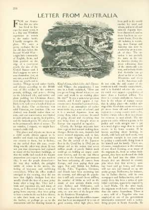 October 10, 1964 P. 216