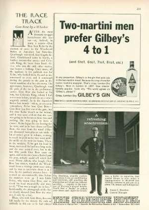 October 10, 1964 P. 231