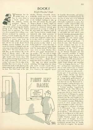 October 10, 1964 P. 233