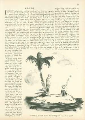 October 10, 1964 P. 55