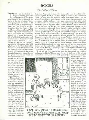 December 23, 1991 P. 100