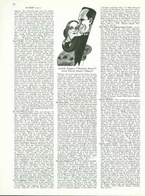 December 23, 1991 P. 24