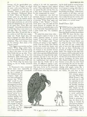 December 23, 1991 P. 30