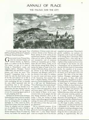 December 23, 1991 P. 41