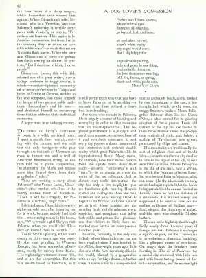 December 23, 1991 P. 42