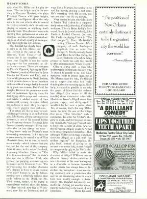 December 23, 1991 P. 94