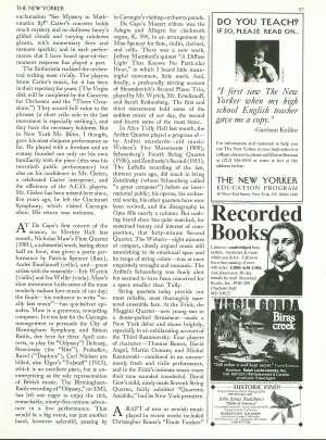 December 23, 1991 P. 96