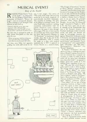 November 2, 1981 P. 168