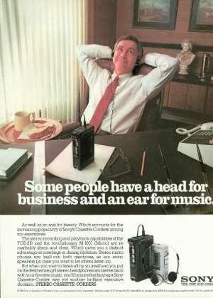 November 2, 1981 P. 183